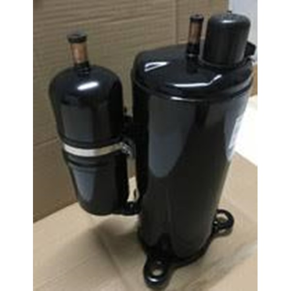 compressor panasonic model 2V44W225AUB