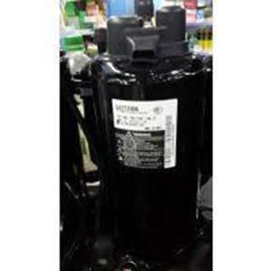 compressor LG model QJ222HDA