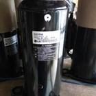 compressor LG model QJ311PAB 1