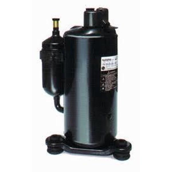 kompressor LG model qk114jaa