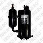 Jual compressor LG model QK164PBB ( 1PK ) 1
