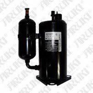 compressor LG model QK164PBB