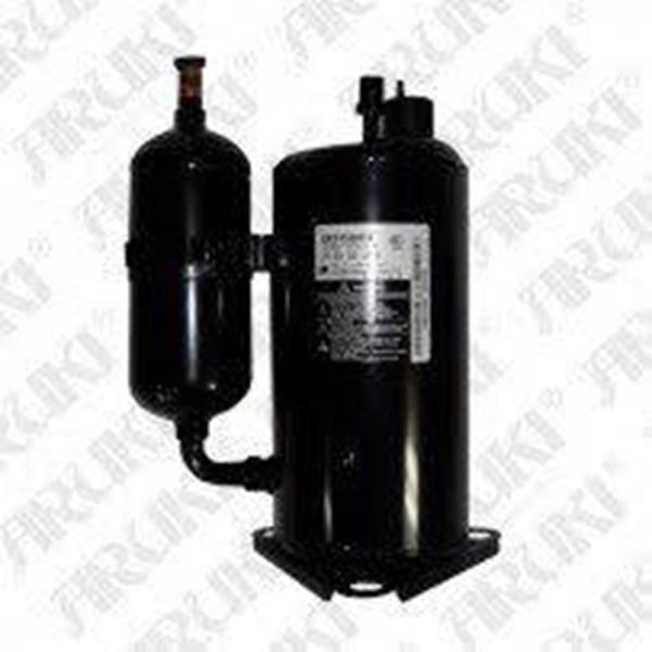 Jual compressor LG model QK164PBB ( 1PK )