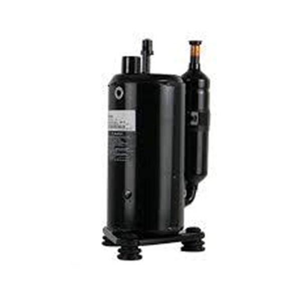 kompressor LG model QP442PED