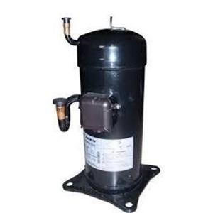 compressor daikin model JT140BCBY1L