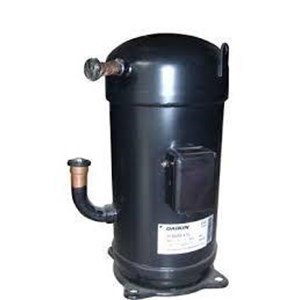 compressor daikin scroll model JT265D-Y1L (8HP)