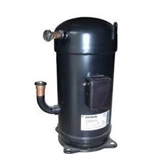 compressor daikin model JT300D-Y1L