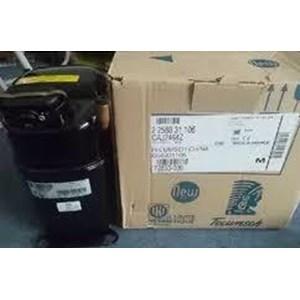 Jual compressor tecumseh model CAJ2464Z ( 1.5pk )