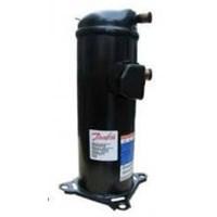 compressor danfoss model HCM120T4LC6 1