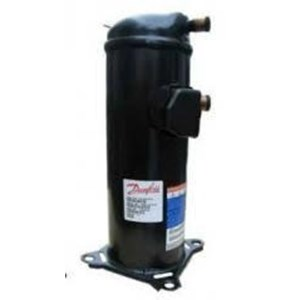 compressor danfoss model HCM120T4LC6