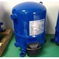 Kompressor danfoss model MT80HP4AVE