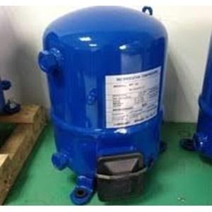 compressor danfoss model MT80HP4AVE