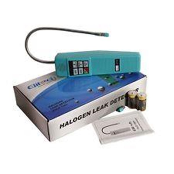 leak detector elitech model HLD-100