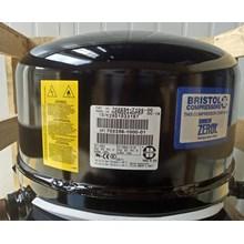 compressor bristol model H2NG244DREF