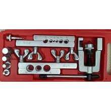flaring tools starmec model CT-275 (1.8 / 1.4 / 3.8 / 1.2 / 5.8  / 3.4)