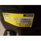 kompressor danfoss model sc15cl ( 5/8pk ) 1