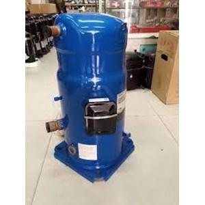 Jual compressor danfoss model SM120S4VC