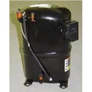 compressor copeland model CRNQ-0500-TFD-522
