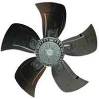 axial fan EbmPapst model S6D630-AM01-01 (S6D630AM0101) 1