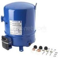 Jual compressor danfoss model MT50HK4CVE 1