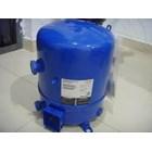 Jual compressor danfoss model MT72HN4AVE 1