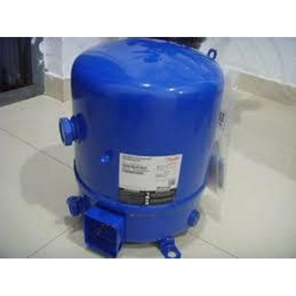 Jual compressor danfoss model MT72HN4AVE
