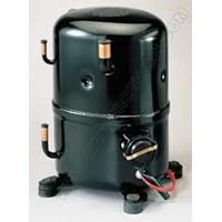 compressor tecumseh model TFH4518Y 1