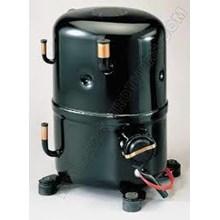 compressor tecumseh model TFH4518Y