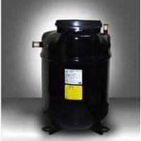 compressor mitsubishi model JH521YEB (7.5HP) 1