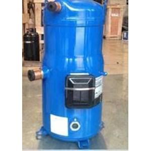 compressor danfoss model SM124A4ALB