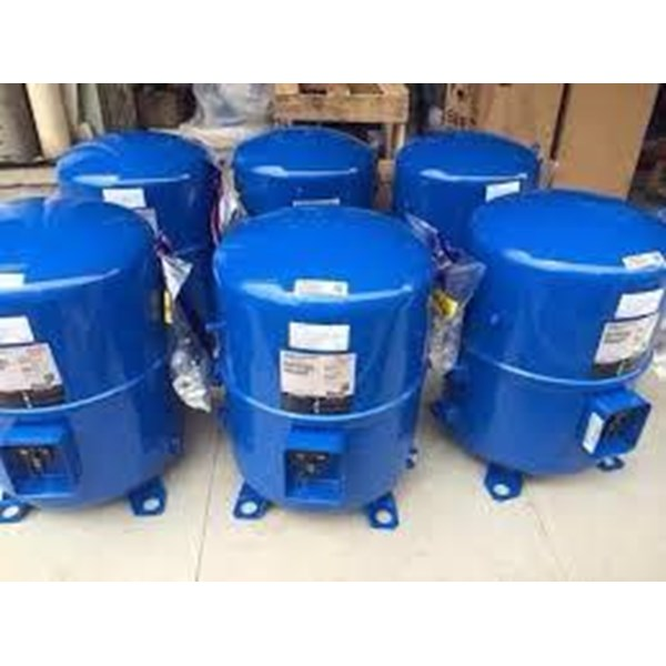 Jual compressor danfoss model MT100HS4DVE ( 7.5pk )