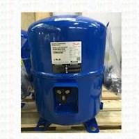 compressor danfoss model MT125HU4DVE ( 10pk )