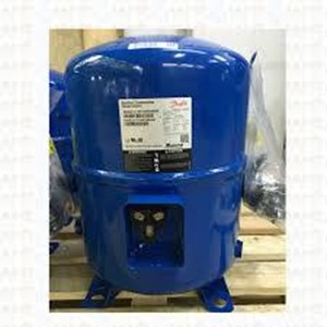 Jual compressor danfoss model MT125HU4DVE ( 10pk )