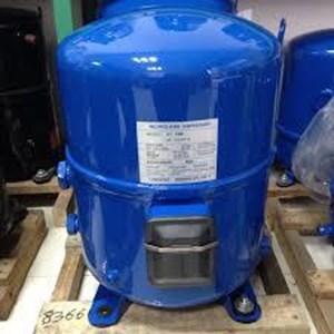 Kompressor danfoss model MT64HM4DVE