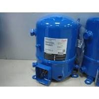 compressor danfoss model MT22JC4AVE