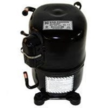 compressor kulthorn model AW5522EK