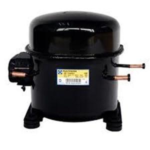 compressor kulthorn model AE7440EK