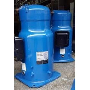 Jual compressor danfoss model SZ185S4CC