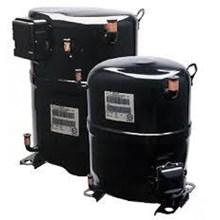 compressor bristol model H23A323DBEA