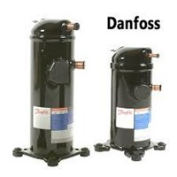 Jual Compressor danfoss model HCM094T4LC6