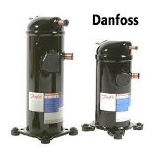 Jual Compressor danfoss model HCM094T4LC6
