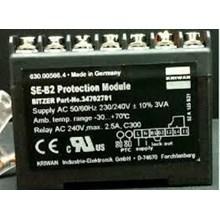 jual protection module ac model SE-B2