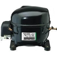 compressor Embraco Aspera model NEK2168GK 1