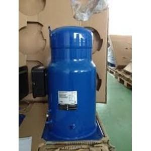 compressor danfoss model SZ161T4VC