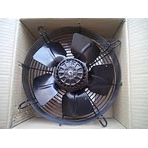 Axial Fan Weiguang model YWF-2D-250-S-92/25-G