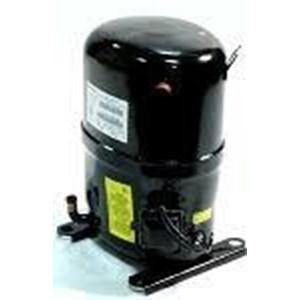 compressor bristol model H29B32UDBVA (4HP)