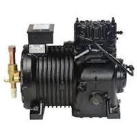 kompressor semi hermatic merk copeland model CA-1500-TWM-200