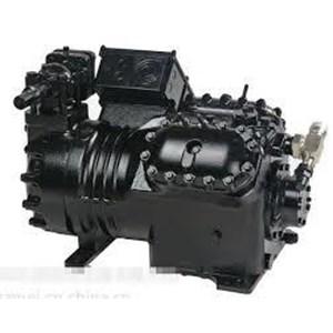 Jual Kompressor semi hermatic model 4SHH-2500-AWM/D ( 25pk )