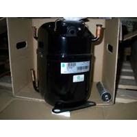 compressor tecumseh model AJ5515E 1