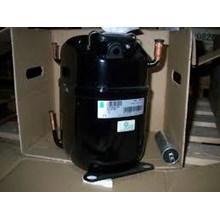 jual compressor tecumseh model AJ5515E
